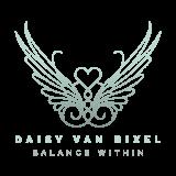 Daisy van Rixel - Balance Within