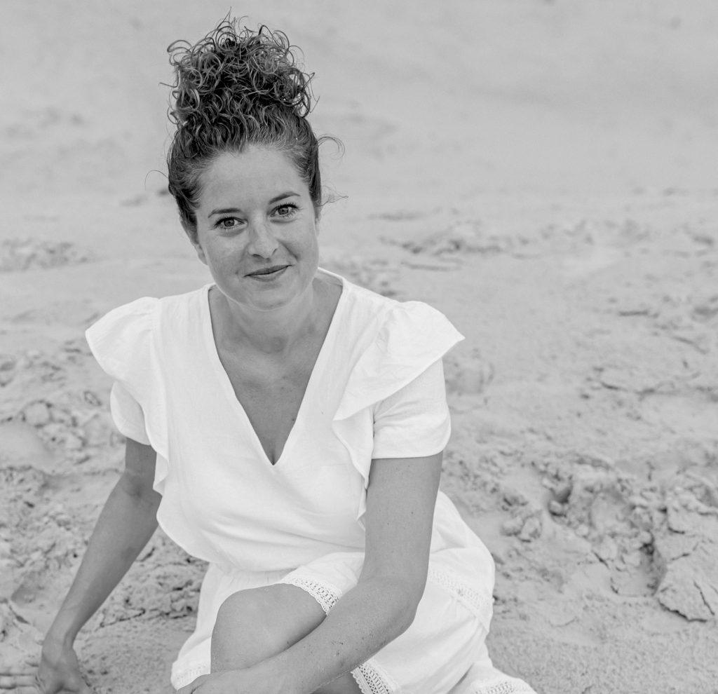 Daisy van Rixel | Balance Within